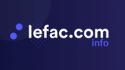 lefac-info-e-newsletter